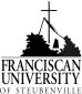 Franciscan University Logo
