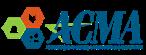 acma-logo