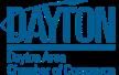 Dayton Area Chamber of Commerce Logo