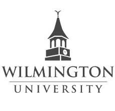 Wilimington.jpg.png