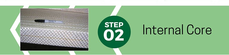 our_tech-step2.png