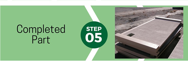 our_tech-step_5.png