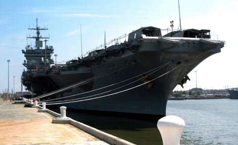 air craft carrier.png