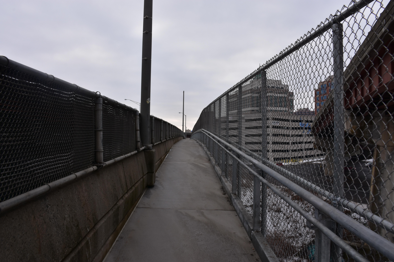 6 - Completed walkway.jpg