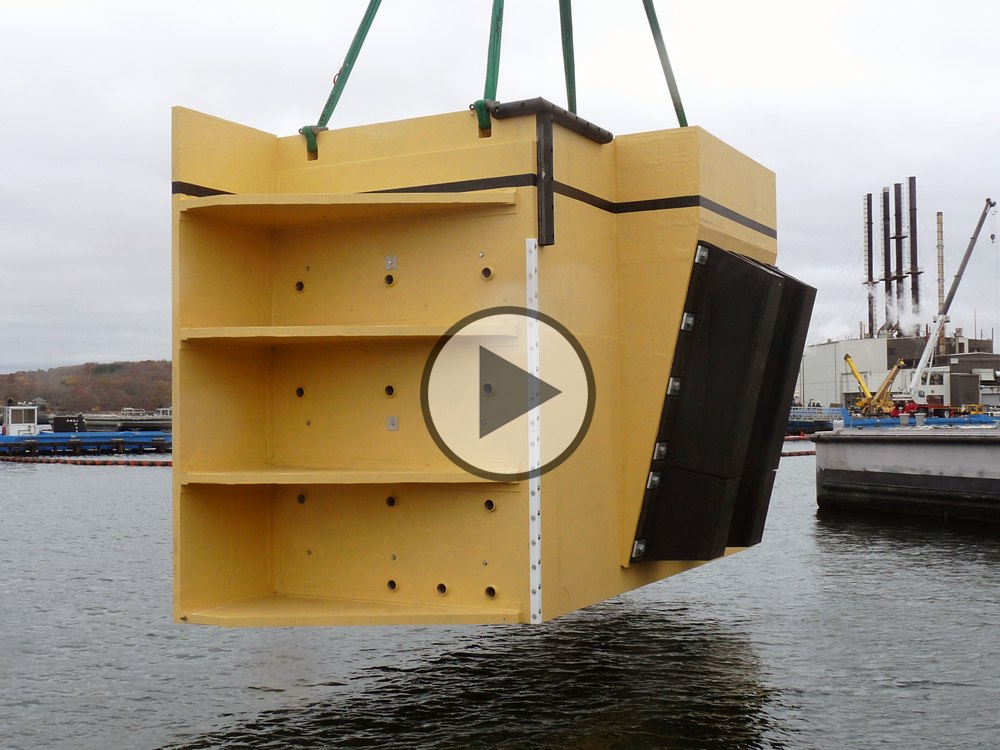 Submarine Camel videos