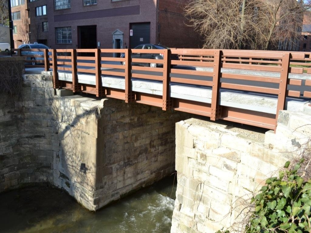 19-Side-View-of-Finished-Bridge-113201-edited.jpg