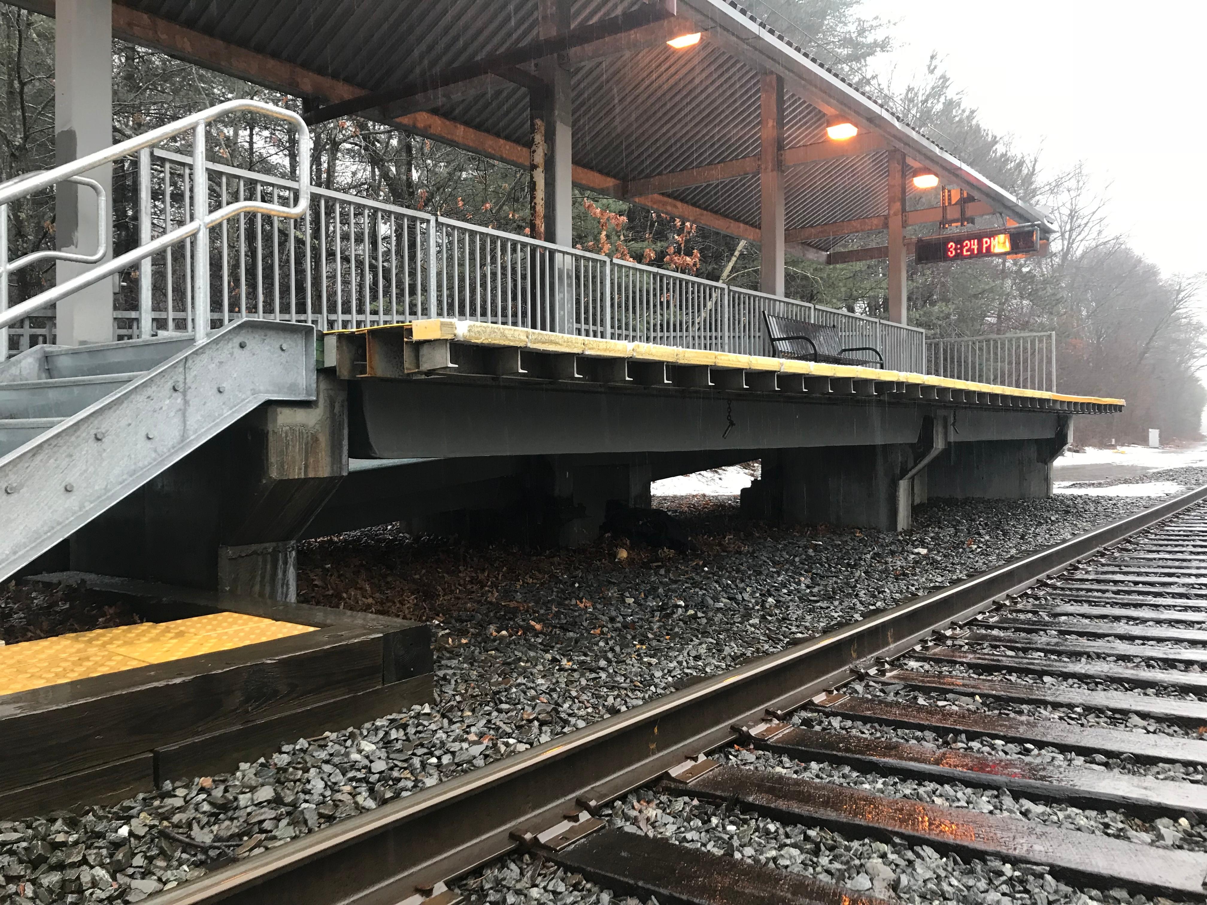 1-Finished Platform.jpg