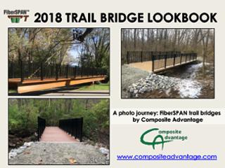 Composite Advantage Trail Lookbook 2018cover.png