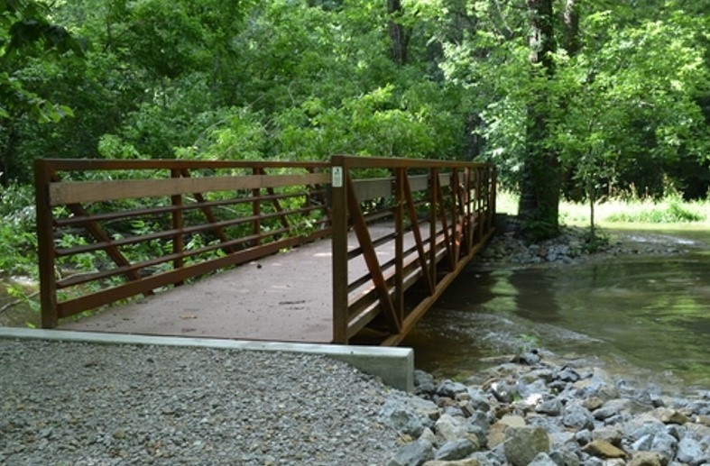 trail bridge 3.jpg