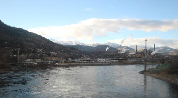 1 River gorge and bridge.jpg
