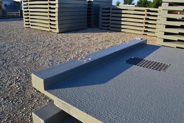 5 Curbs; railing attachments; drainage scupper.jpg