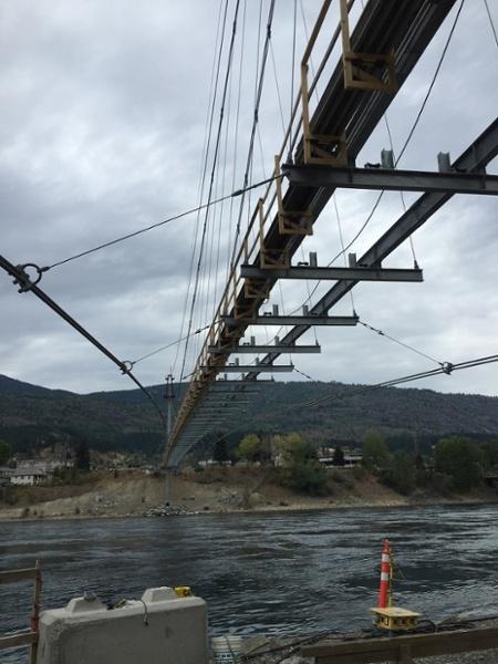 7 Suspension bridge before decking.jpg