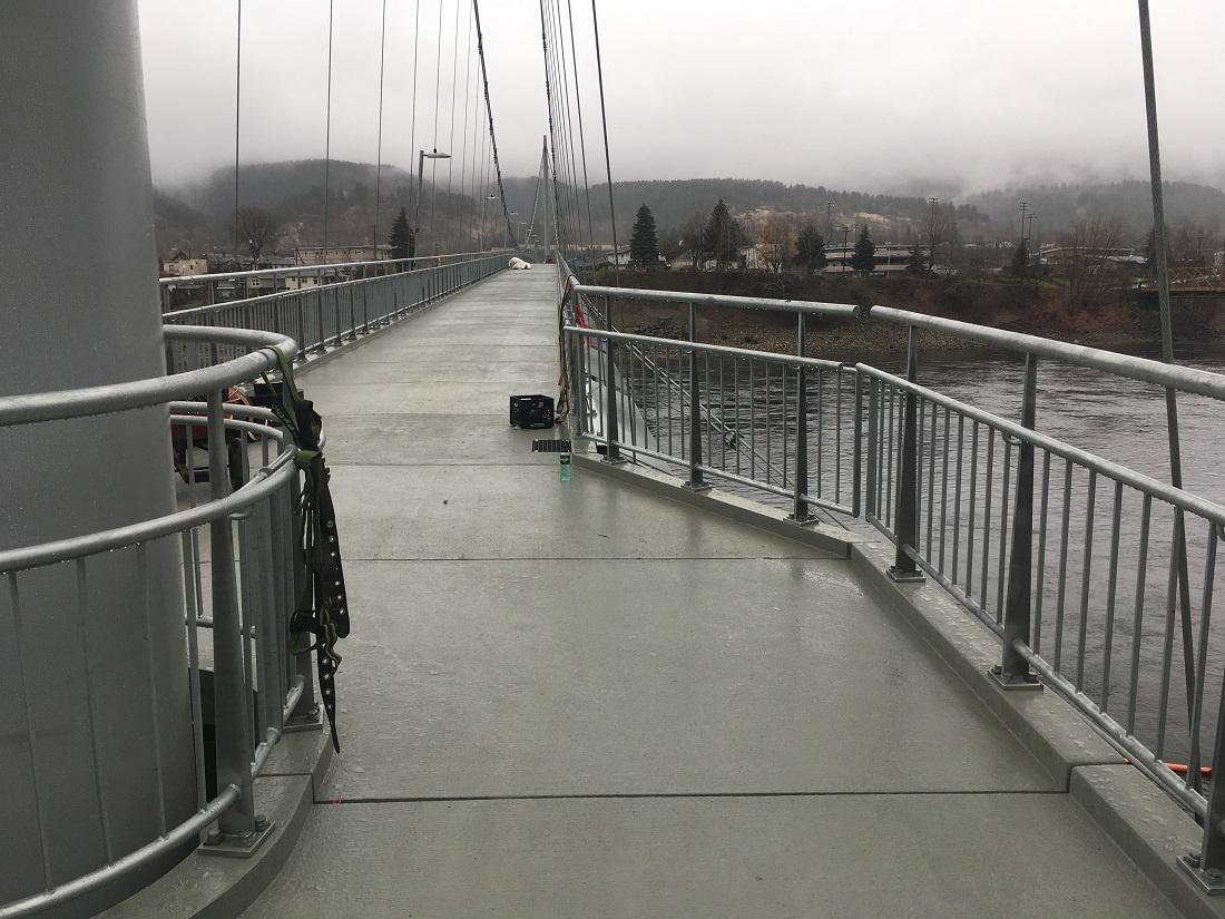 9 Deck panels go around steel masts.jpg